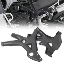 Side Frame Guard Panel Protective Covers for BMW F650GS/F700GS/F800GS 2008-2017