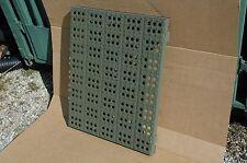 Deck pear platform, M915A2/A3/M915A2R/M915A3/M915A3, 2510-01-481-4326