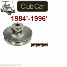 Club Car DS 1984-1996 Golf Cart Driven Clutch 1016360-01