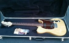 US G&L ASAT Special Electric Guitar, American made, excellent condition