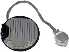 Xenon Lighting Ballast-Headlight Control Module Dorman 601-059