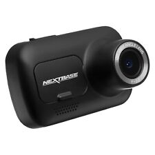 """Nextbase 122 720p HD PANTALLA LED de 2/"""" Sensor G Cámara en Tablero Coche Grabadora-Grado B"""