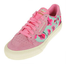 adidas Women's Floral Shoes for sale | eBay