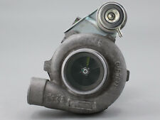 Garrett Turbocharger GT2860RS 0.64a/r