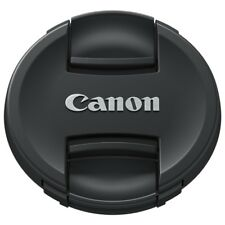 Canon E-72ii Lens Cap for 72mm Thread 6555b001aa