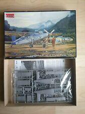 RODEN 440 Pilatus PC-6C/H2 , 1:48 , NEU ; OVP !!!