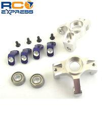 Hot Racing Losi Night Crawler Comp Crawler Aluminum Steering Knuckles CCR2108