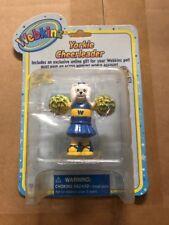 """Webkinz 3"""" Figur, Yorkie Cheerleader mit geheimen Online Code von ganz"""