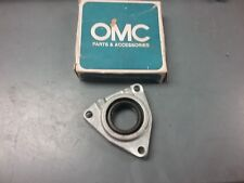 Retainer for OMC stern drive 979997