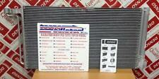 Condensatore Ford Focus III 1.6 Turbo Benzina dal '11 -> Originale
