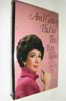Am I getting paid for this?: A romance about work Rollin, Betty Hardcover Used