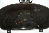 Speedometer Instrument Cluster Dash Panel 05 - 2010 Honda Odyssey 20,250 Miles