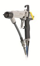 Gm-5000 Ea - Fm manual paint gun Complete package