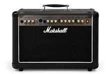 Marshall AS-50 D Black - Akustik-Combo