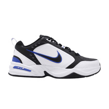 Nike Leather Nike Air Monarch IV Athletic Shoes for Men for ...