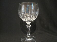 Schott Zwiesel - GARDONE - Wine Glass
