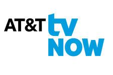 AT&T Plus   Lifetime Warranty   INSTANT!