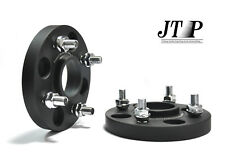 4pcs 15mm 4Lug Wheel Spacer 4x108 CB63.4 for Ford Fusion(02-12),Mondeo(93-00)