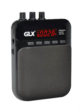 Mini Amplificatori per chitarra mini amp con usb registratore 5 watt GLX PGS-5