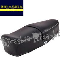 11272 - SELLA BLU SCURO VESPA 125 150 SUPER SPRINT VELOCE GT GTR TS 150 GL