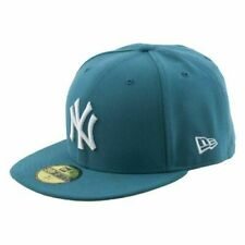 Cappelli da uomo New Era