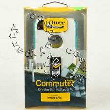 OtterBox iPhone 6 / iPhone 6s Hard Shell Case Cover (uniVERSE Symmetry Commuter)