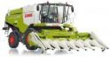 1/32 Wiking Claas Lexion 760 Combine Harvester With Conspeed Corn Attachment 0773 40