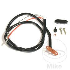 JMP Bremslicht Schalter VORNE BD22-0183