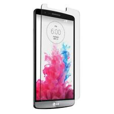 For LG G3 Premium Tempered Glass Screen Protector Film Guard