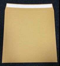 5 Pack Of 45rpm 7' Inch Single Vinyl Record Mailers - Top Quality Cardboard