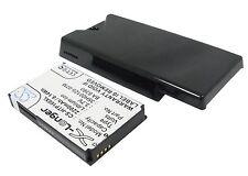 UK Battery for HTC T5353 Topaz 100 35H00125-07M BA S360 3.7V RoHS