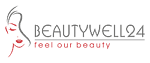 beautywell24.com