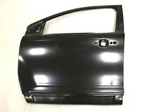 NEW OEM Ford Driver Front Door Panel Shell AT4Z-7820125-A Edge MKX 2007-2010