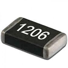 10 Resistors 1206 smd 10K