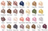 jane iredale PurePressed Single Eye Shadow - You Choose Color