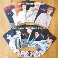 NCT 127 offizielle wecken CD + Photocard taeyong Mark haechan YUTA doyoung jaehy...
