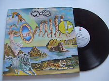 The Doors – Full Circle - Disco 33 Giri LP Album Vinile GERMANIA Prog/Rock