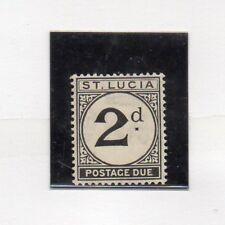 Santa Lucia Valor de Tasas del año 1933-37 (DJ-710)