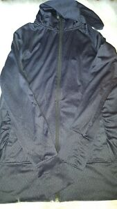 Mondetta Purple Jacket XXL