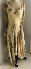 Womens Ralph Lauren  Fay Charleston  Dress SALE ENDING SOON !!!