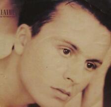 """Breathe(7""""Vinyl)Hands To Heaven-Siren-SRN 68-UK-VG/VG"""