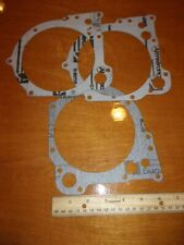 Lycoming 68456 Gaskets