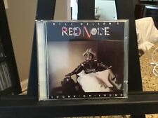 Bill Nelson's Red Noise Sound On Sound - With Bonus Tracks Enigma Records