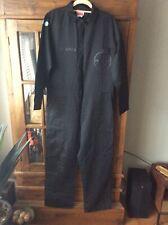 Damien Hirst Rare Boiler Suit