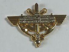 big pin pin's militaire  GLF
