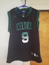 Rondo Youth Celtics Jersey Medium