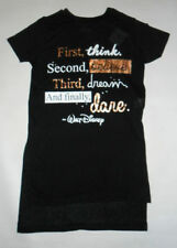Primark Viscose T-Shirts Disney for Women