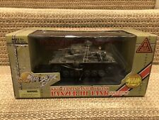 Ultimate Soldier 1:32 Panzer III Tank w/2 Crew, No. 99302