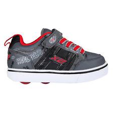 Ropa, calzado y complementos de niño rojo color principal gris