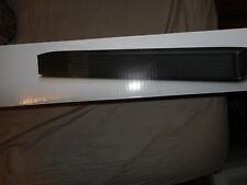 LG SK1 2.0-Channel Compact Sound Bar with Bluetooth - (SK1)